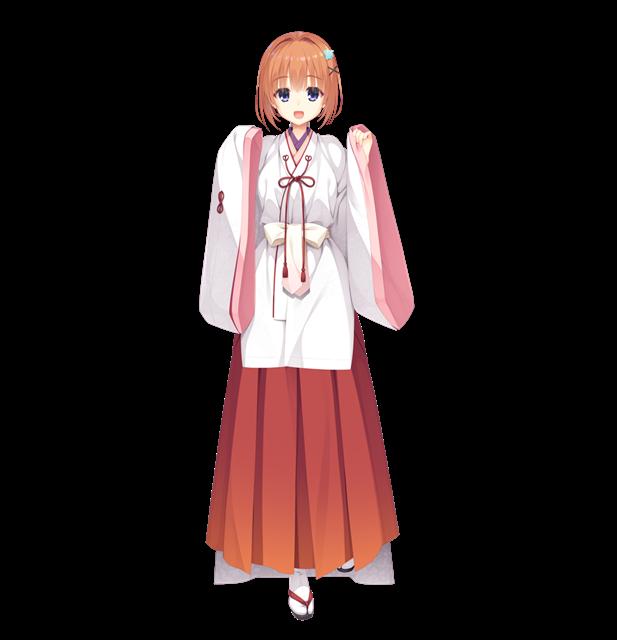喫茶ステラと死神の蝶-20