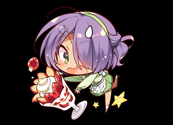 喫茶ステラと死神の蝶-28