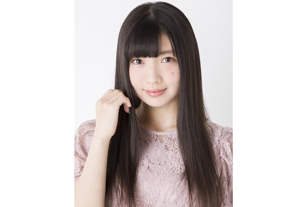 声優・永野愛理の新番組『永野愛理のあれか、これか』が9/5放送開始