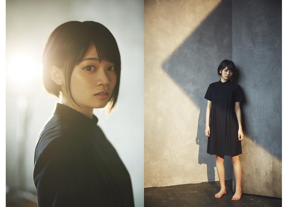 声優・二ノ宮ゆいがアーティストデビュー決定!