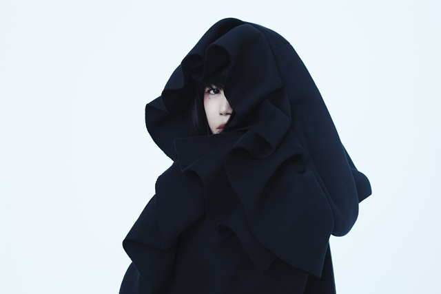 『ハイスコアガール II』の感想&見どころ、レビュー募集(ネタバレあり)-2