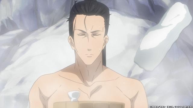 夏アニメ『魔王様、リトライ!』最終話「白天使と魔王様」のあらすじと場面カットが公開!