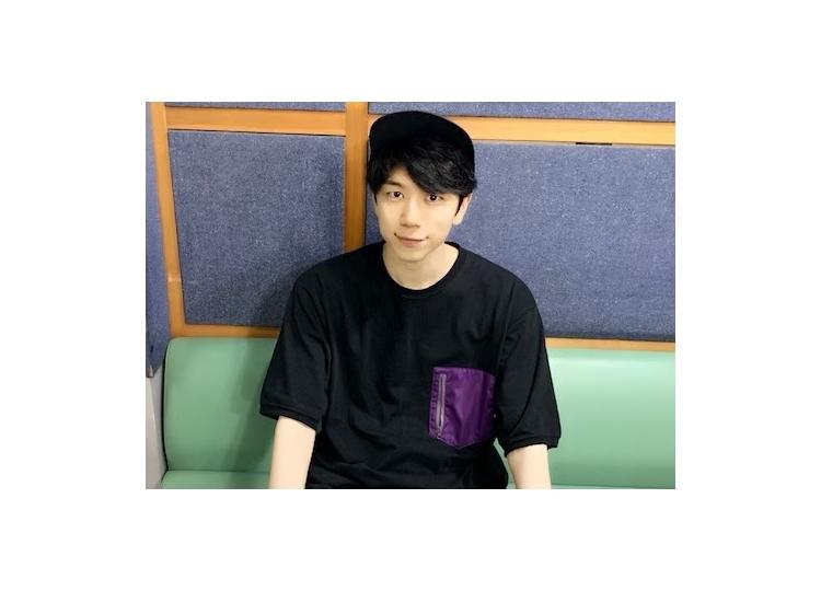 『おとどけカレシ CherishI』Vol.2 北条玉貴9月25日発売