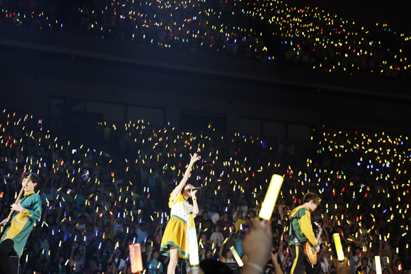 Animelo Summer Live-5