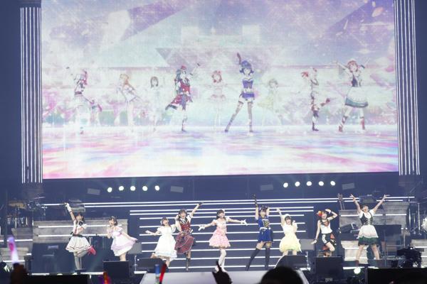 Animelo Summer Live-6