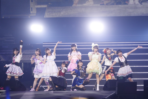 Animelo Summer Live-7