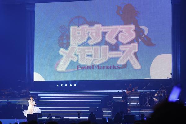 Animelo Summer Live-16