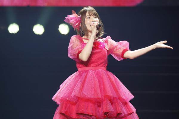 Animelo Summer Live-21