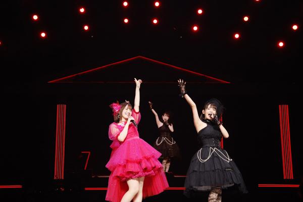 Animelo Summer Live-24