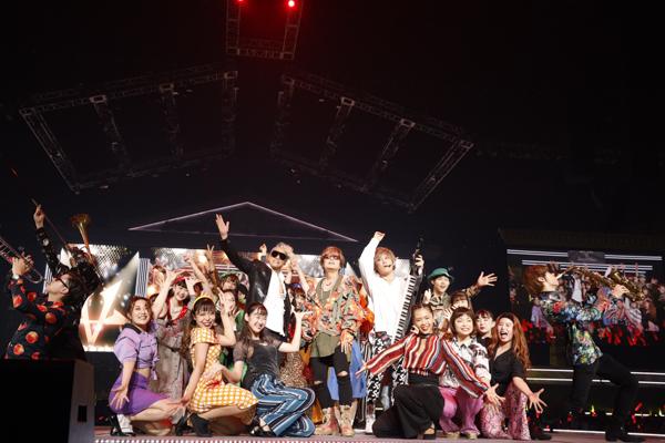 Animelo Summer Live-31