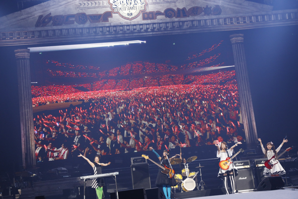 Animelo Summer Live-34