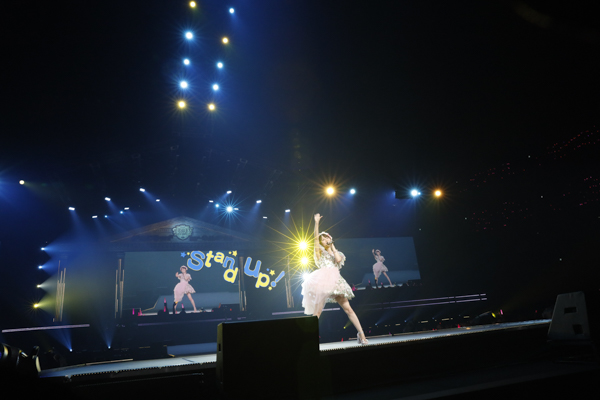 Animelo Summer Live-42