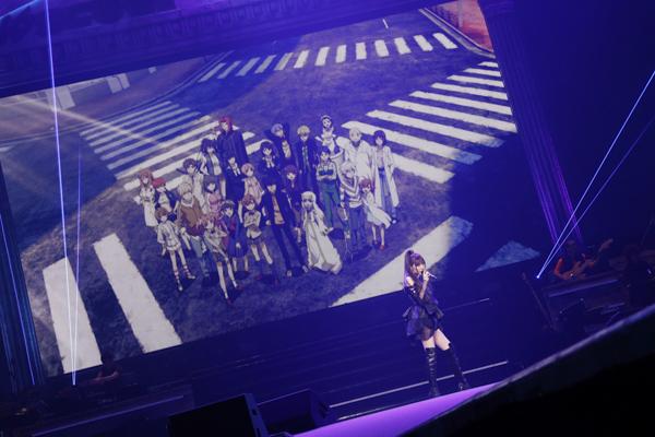 Animelo Summer Live-44