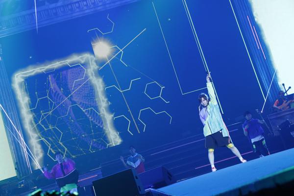 Animelo Summer Live-47
