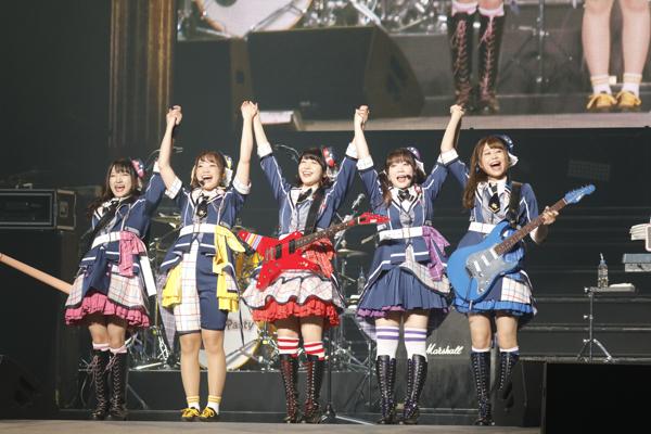 Animelo Summer Live-53