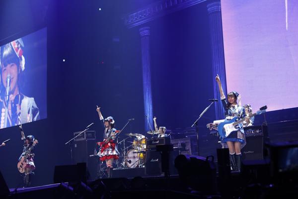 Animelo Summer Live-54