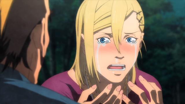 『無限の住人』の作者が描く最新作『波よ聞いてくれ』がTVアニメ化決定! 第1弾キービジュアルやPV、メインキャスト&キャラクタービジュアルが解禁