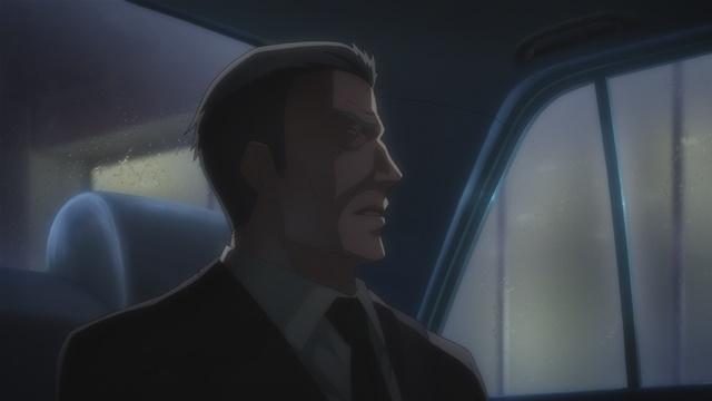 『バビロン』の感想&見どころ、レビュー募集(ネタバレあり)-4