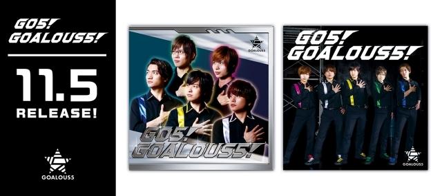 GOALOUS5-1