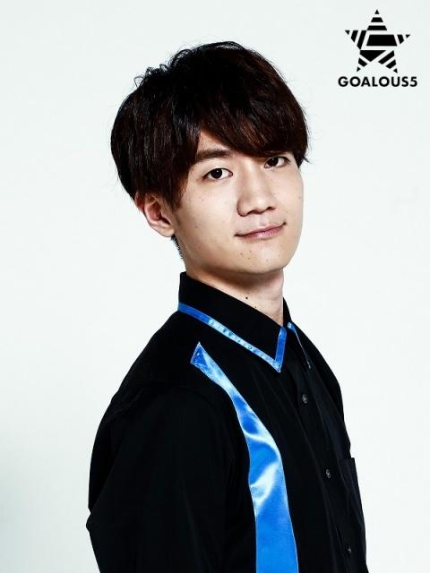 GOALOUS5-2