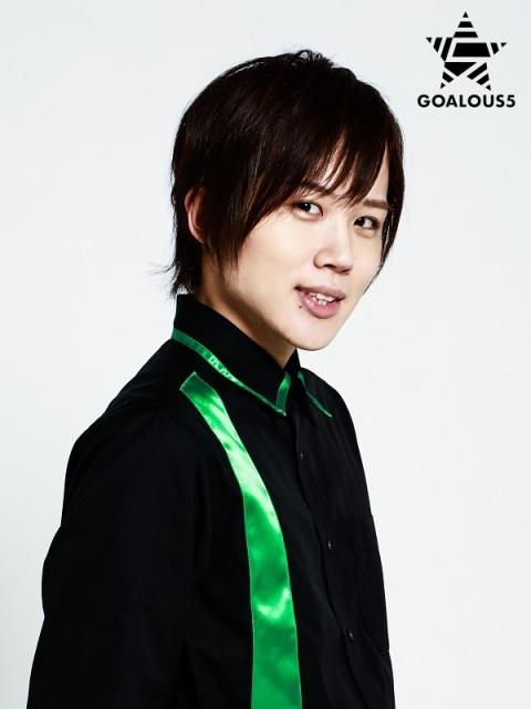GOALOUS5-3