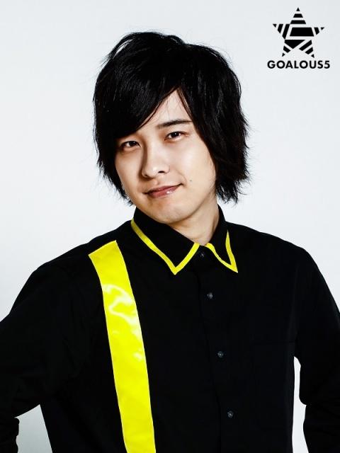 GOALOUS5-4
