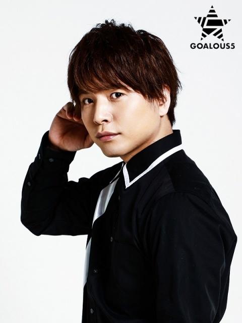 GOALOUS5-5