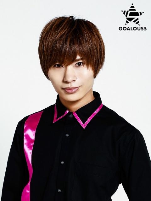 GOALOUS5-6