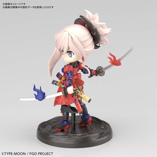 『Fate/Grand Order -絶対魔獣戦線バビロニア-』の感想&見どころ、レビュー募集(ネタバレあり)-17
