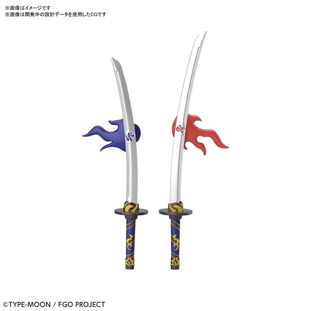 『Fate/Grand Order -絶対魔獣戦線バビロニア-』の感想&見どころ、レビュー募集(ネタバレあり)-19