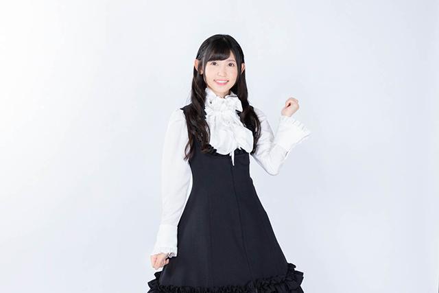 声優・小原莉子さん、『BanG Dream!(バンドリ!)』『アイドルメモリーズ』『神田川JET GIRLS』『岐阜のたてかよこ』など代表作に選ばれたのは? − アニメキャラクター代表作まとめ(2021 年版)-1