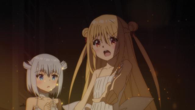 【連載】TVアニメ『アサシンズプライド』楠木ともりさんがメリダを演じて感じた確かな手応え/インタビューの画像-6