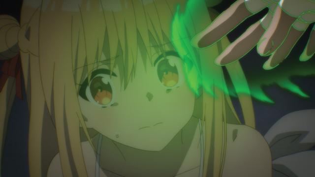 【連載】TVアニメ『アサシンズプライド』楠木ともりさんがメリダを演じて感じた確かな手応え/インタビューの画像-7