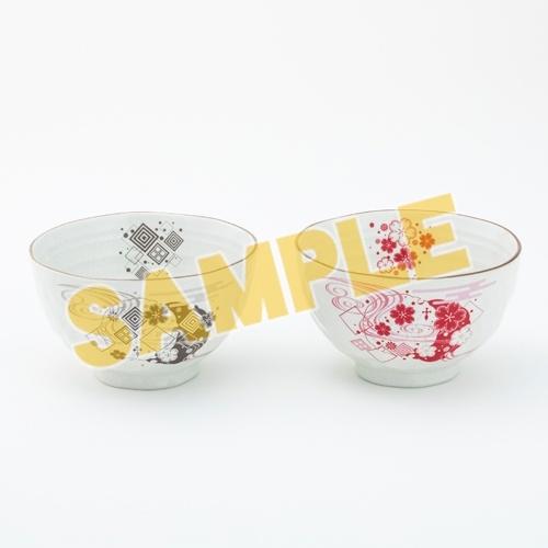 ソードアート・オンライン-5