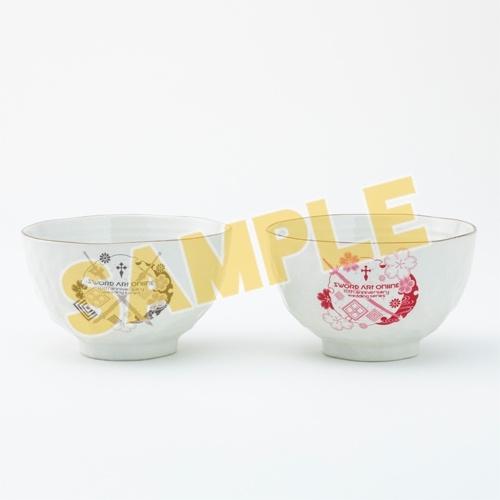 ソードアート・オンライン-6