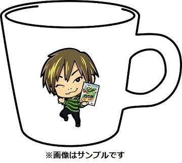 リケンのわかめスープ-6