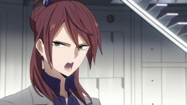 TVアニメ『ID:INVADED イド:インヴェイデッド』2020年1月に放送&配信開始! トレーラー第2弾公開&竹内良太さんの出演が決定!