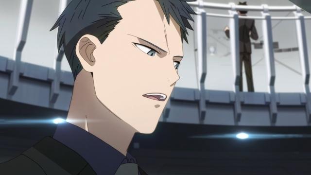 TVアニメ『ID:INVADED イド:インヴェイデッド』2020年1月に放送&配信開始! トレーラー第2弾公開&竹内良太さんの出演が決定!の画像-7
