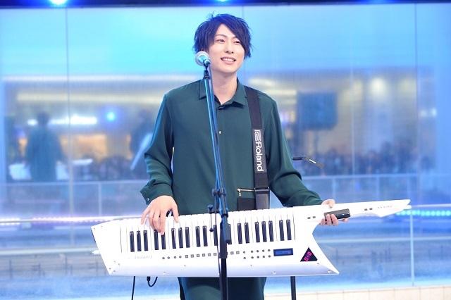 『アルゴナビス from BanG Dream!』の感想&見どころ、レビュー募集(ネタバレあり)-14