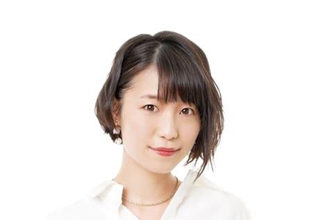 『戦×恋(ヴァルラヴ)』の感想&見どころ、レビュー募集(ネタバレあり)-266