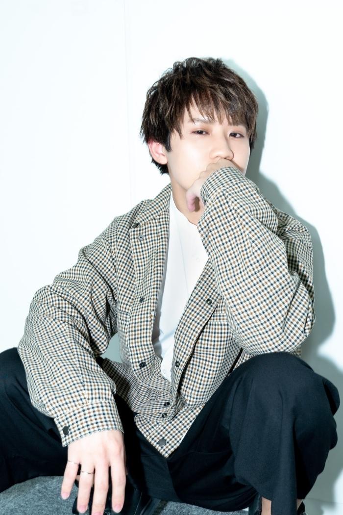 『『ヒプノシスマイク -Division Rap Battle-』Rhyme Anima』の感想&見どころ、レビュー募集(ネタバレあり)-11
