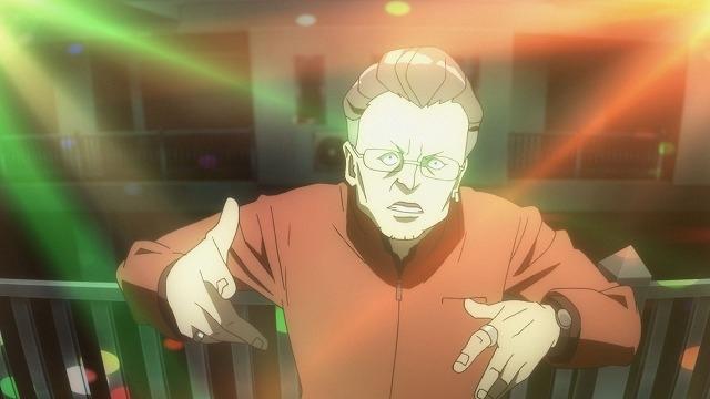 アニメ『歌舞伎町シャーロック』山下誠一郎さん、斉藤壮馬さんによる座談会第4弾|ゲストキャスト・鈴木達央さんが作り上げたキャラや探偵たちが紡ぐ物語、細かい要素に「シェルをブレイクしている作品」と2人とも興奮♪