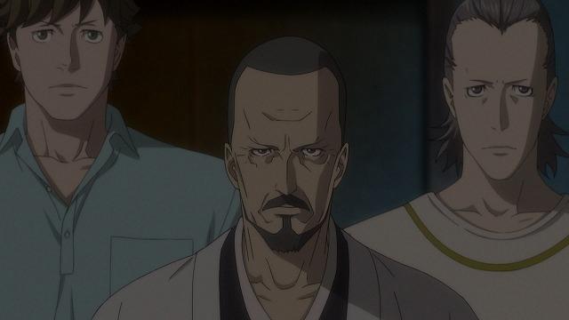 歌舞伎町シャーロック-11