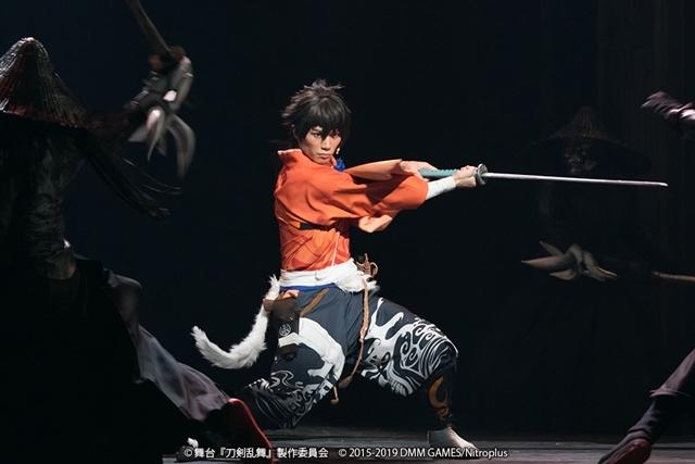 刀剣乱舞-ONLINE--2