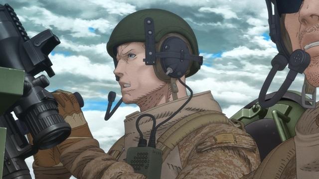 フルCGアニメ『OBSOLETE(オブソリート)』12月3日(火)よりYouTube配信開始! メインビジュアル、スタッフ&キャストなど作品詳細が一挙公開-4