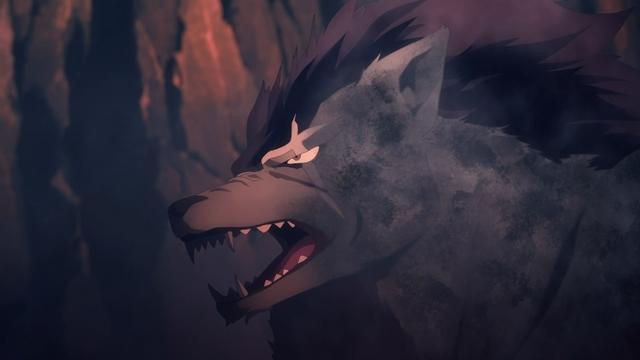 『ソードアート・オンライン アリシゼーション War of Underworld』第8話「血と命」の先行カット到着! 皇帝ベクタことガブリエルは、自軍の犠牲を顧みない非情な作戦を……