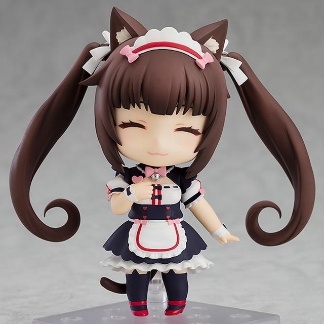 ネコぱら-6