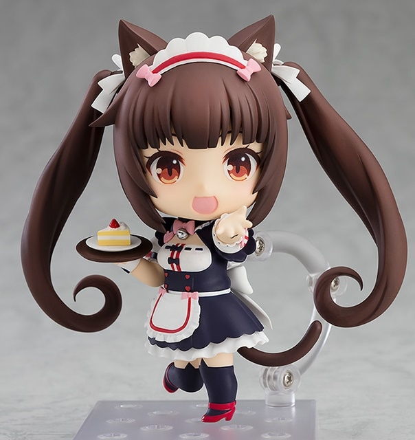 ネコぱら-7