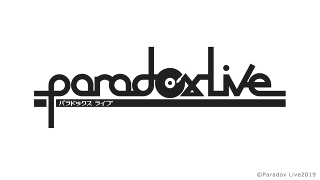 Paradox Live-5