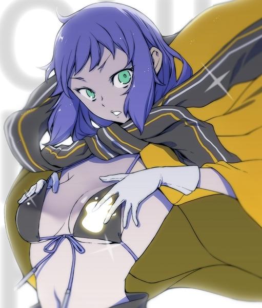 言霊少女-3